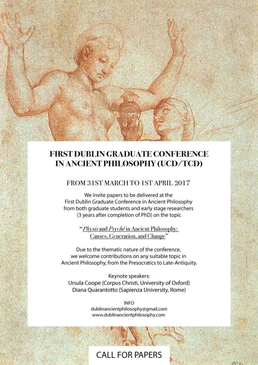 First Dublin Graduate Conference in Ancient Philosophy – Poster.jpg